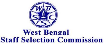 West_Bengal_Staff_Selection_Commission