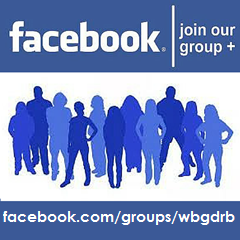 facebook-group-wbgdrb